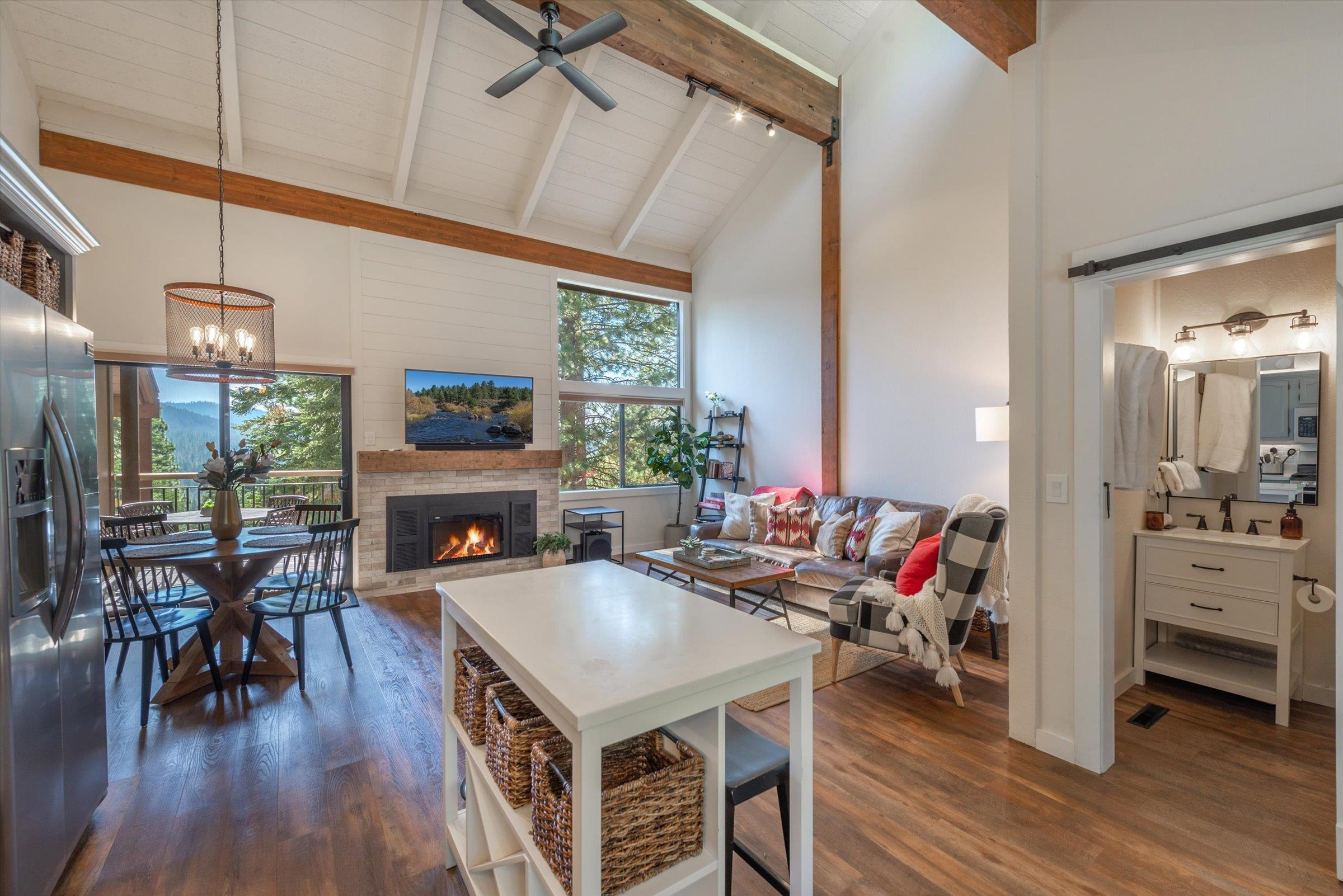 Image for 6034 Mill Camp, Truckee, CA 96161