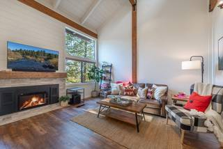 Listing Image 11 for 6034 Mill Camp, Truckee, CA 96161