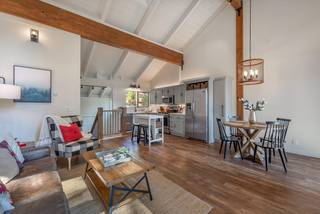 Listing Image 12 for 6034 Mill Camp, Truckee, CA 96161