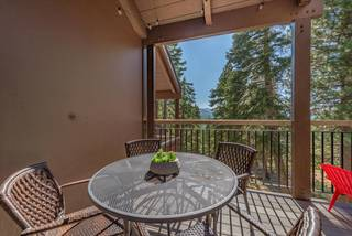Listing Image 14 for 6034 Mill Camp, Truckee, CA 96161