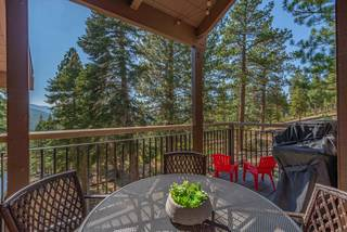 Listing Image 15 for 6034 Mill Camp, Truckee, CA 96161
