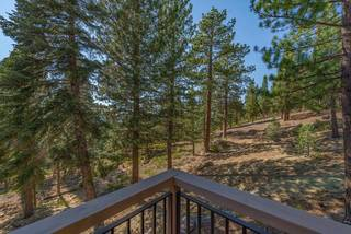 Listing Image 16 for 6034 Mill Camp, Truckee, CA 96161