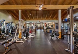 Listing Image 19 for 6034 Mill Camp, Truckee, CA 96161