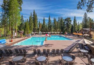 Listing Image 20 for 6034 Mill Camp, Truckee, CA 96161