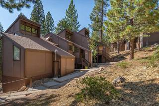 Listing Image 2 for 6034 Mill Camp, Truckee, CA 96161