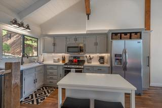 Listing Image 3 for 6034 Mill Camp, Truckee, CA 96161