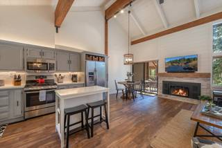Listing Image 4 for 6034 Mill Camp, Truckee, CA 96161