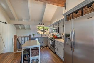 Listing Image 5 for 6034 Mill Camp, Truckee, CA 96161