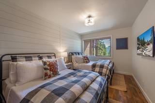 Listing Image 7 for 6034 Mill Camp, Truckee, CA 96161