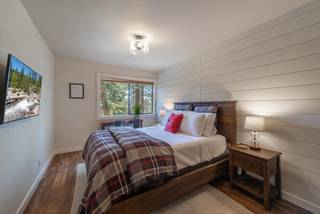 Listing Image 9 for 6034 Mill Camp, Truckee, CA 96161