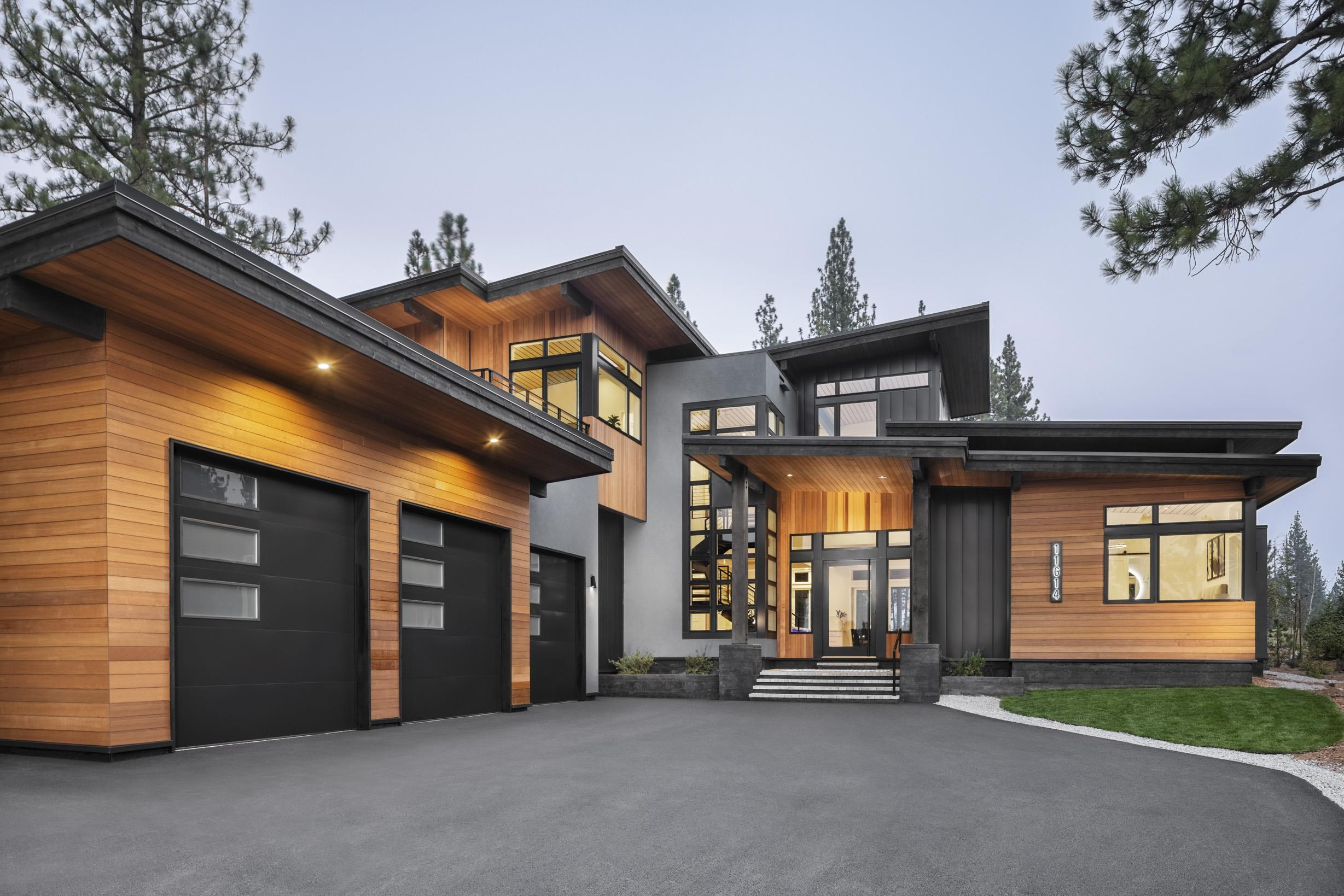 Image for 11614 Henness Road, Truckee, CA 96161-2903