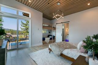 Listing Image 11 for 11614 Henness Road, Truckee, CA 96161-2903