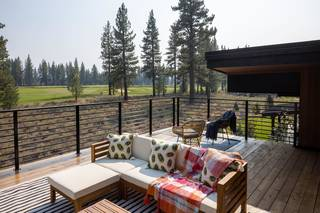 Listing Image 16 for 11614 Henness Road, Truckee, CA 96161-2903
