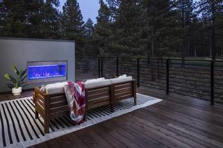 Listing Image 17 for 11614 Henness Road, Truckee, CA 96161-2903