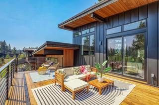 Listing Image 19 for 11614 Henness Road, Truckee, CA 96161-2903