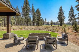 Listing Image 20 for 11614 Henness Road, Truckee, CA 96161-2903