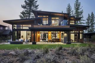 Listing Image 2 for 11614 Henness Road, Truckee, CA 96161-2903