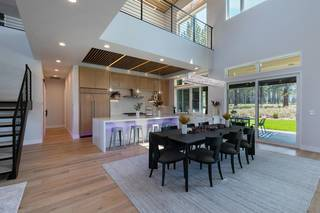 Listing Image 6 for 11614 Henness Road, Truckee, CA 96161-2903