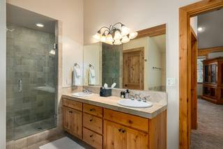 Listing Image 11 for 615 Bunker Road, Tahoe City, CA 96145