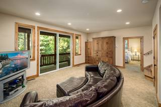 Listing Image 12 for 615 Bunker Road, Tahoe City, CA 96145