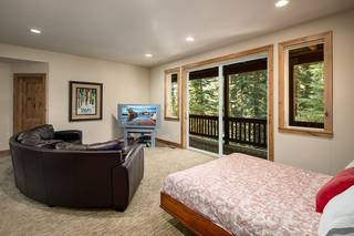 Listing Image 13 for 615 Bunker Road, Tahoe City, CA 96145