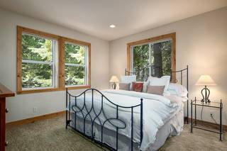 Listing Image 14 for 615 Bunker Road, Tahoe City, CA 96145