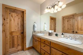 Listing Image 15 for 615 Bunker Road, Tahoe City, CA 96145