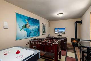 Listing Image 20 for 615 Bunker Road, Tahoe City, CA 96145