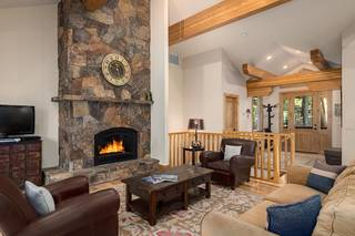 Listing Image 2 for 615 Bunker Road, Tahoe City, CA 96145