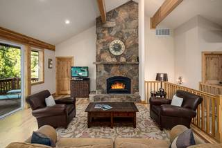 Listing Image 3 for 615 Bunker Road, Tahoe City, CA 96145