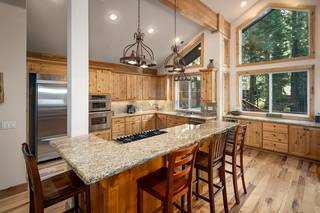 Listing Image 4 for 615 Bunker Road, Tahoe City, CA 96145