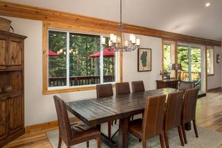 Listing Image 5 for 615 Bunker Road, Tahoe City, CA 96145