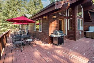 Listing Image 7 for 615 Bunker Road, Tahoe City, CA 96145