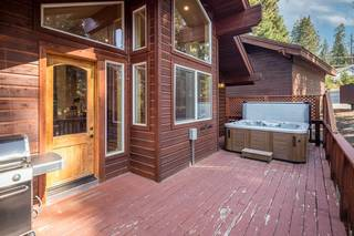 Listing Image 8 for 615 Bunker Road, Tahoe City, CA 96145