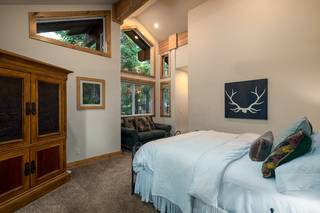 Listing Image 9 for 615 Bunker Road, Tahoe City, CA 96145