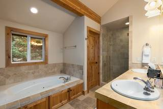 Listing Image 10 for 615 Bunker Road, Tahoe City, CA 96145