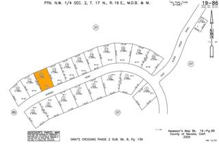 Listing Image 11 for 11360 Ghirard Road, Truckee, CA 96161