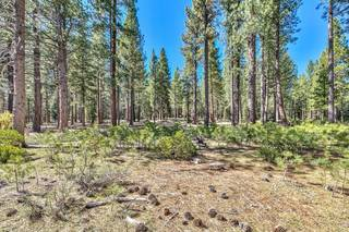 Listing Image 2 for 11360 Ghirard Road, Truckee, CA 96161