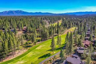 Listing Image 3 for 11360 Ghirard Road, Truckee, CA 96161