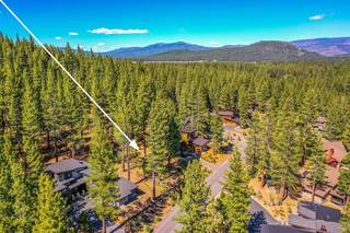 Listing Image 4 for 11360 Ghirard Road, Truckee, CA 96161