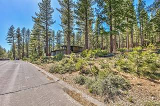 Listing Image 5 for 11360 Ghirard Road, Truckee, CA 96161