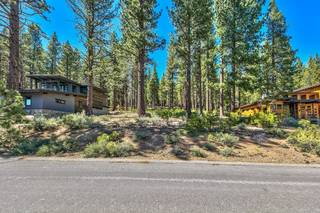 Listing Image 6 for 11360 Ghirard Road, Truckee, CA 96161