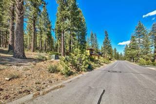 Listing Image 7 for 11360 Ghirard Road, Truckee, CA 96161