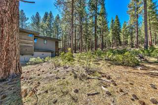 Listing Image 8 for 11360 Ghirard Road, Truckee, CA 96161