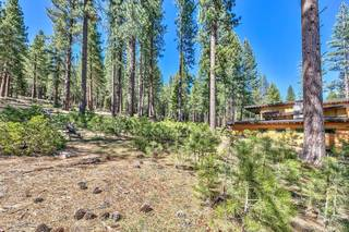 Listing Image 9 for 11360 Ghirard Road, Truckee, CA 96161
