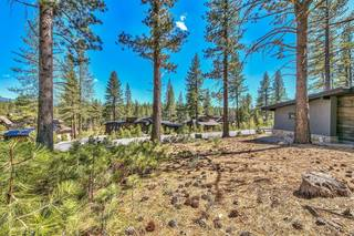 Listing Image 10 for 11360 Ghirard Road, Truckee, CA 96161