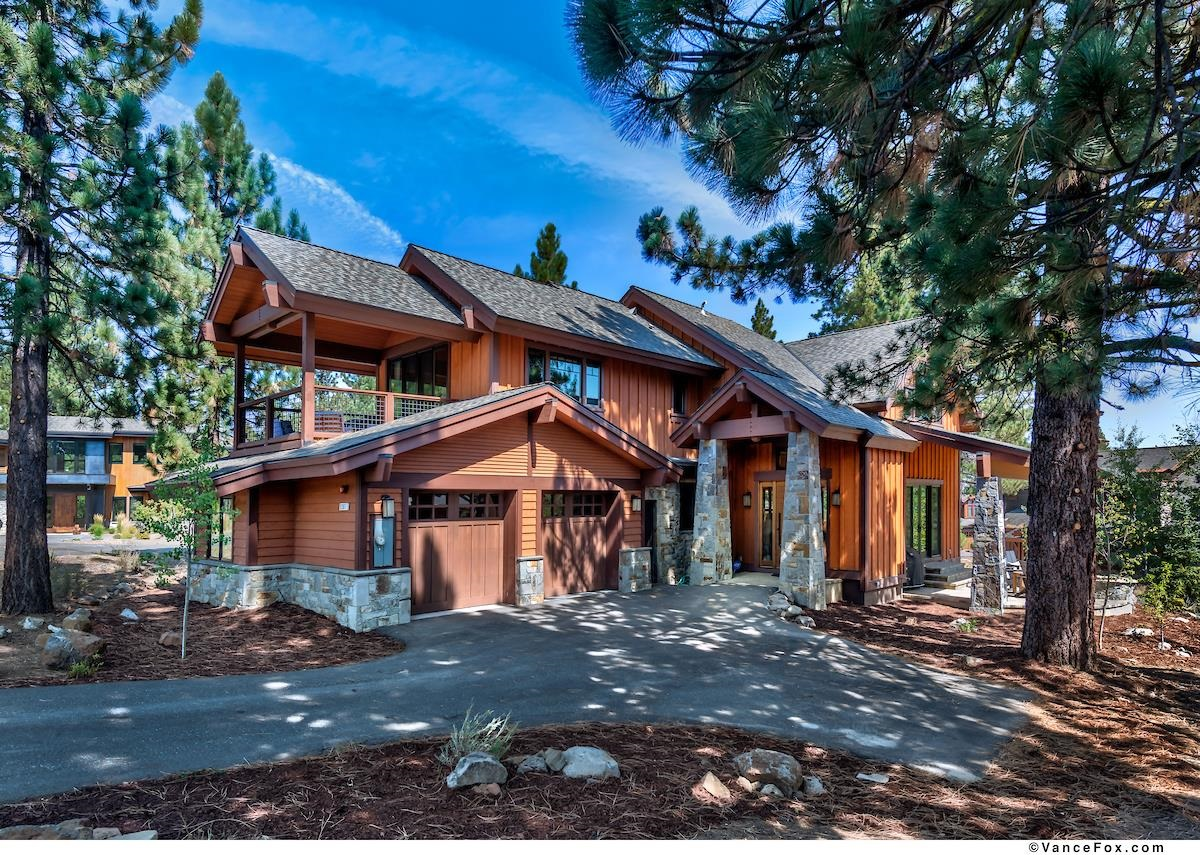 Image for 9361 Heartwood Drive, Truckee, CA 96161