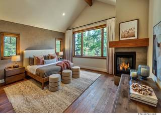 Listing Image 11 for 9361 Heartwood Drive, Truckee, CA 96161