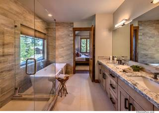 Listing Image 12 for 9361 Heartwood Drive, Truckee, CA 96161
