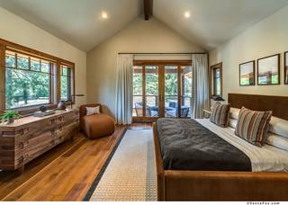 Listing Image 13 for 9361 Heartwood Drive, Truckee, CA 96161